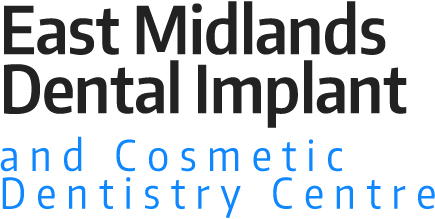 dental implantology experts and cosmetic dentistry services in nottingham