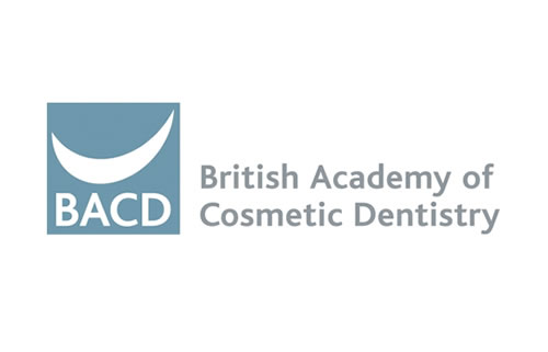 british academy of cosmetic dentistry, BACD
