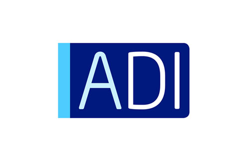 association of dental implantology, ADI