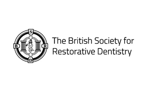 the british society for restorative dentistry, BSRD